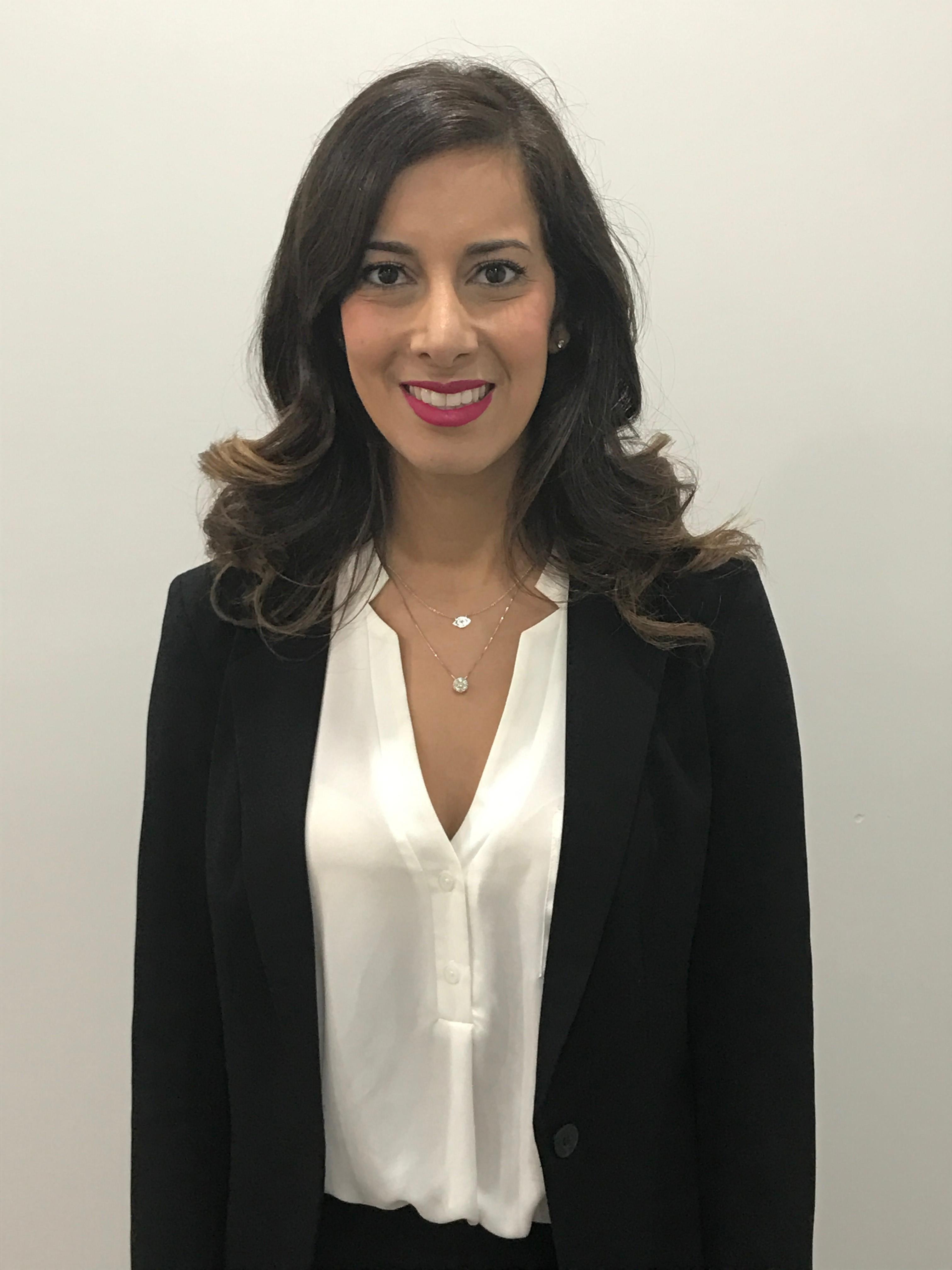 Divorce Attorney, Dallas TX | Criminal Law, Immigration Attorney